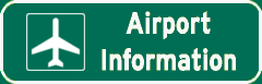 Erie International Airport Information