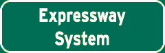 Expressway System